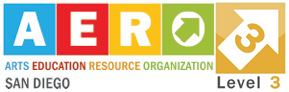 Arts Education Resource Organization - AERO: Pointing The Way In Quality Arts Education